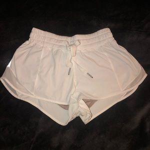 Hotty Hot Shorts